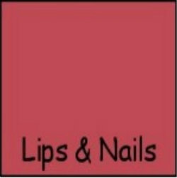 lips-and-nails-chip.jpg